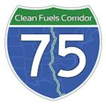 I-75 Clean Fuels Corridor