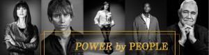 Power_by_people_banner