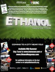 RFA Ethanol Safety Seminars