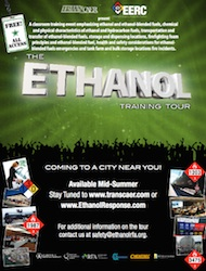 RFA Ethanol Safety Seminars