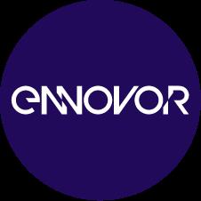 ennovor-group-logo