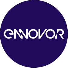 ennovor-group-logo