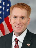 lankford