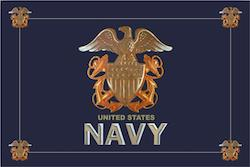 us-navy-logo