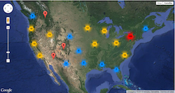 2015 Biomass Map