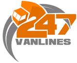 247vanlines