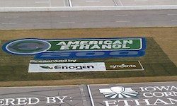 American Ethanol 200 Presented by Enogen