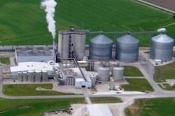 Lincolnland Agri-Energy