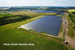 Martifer Solar Ukraine Shargorod Solar Project.jpg