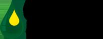 capecodbiofuels