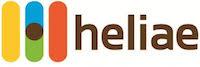 heliae logo