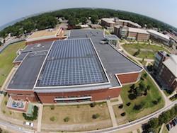 odu-rooftop-aerial-photo1