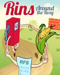 rins-app