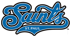 saintsbaseball