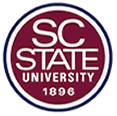 scstate