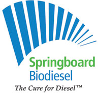 springboardbiodiesel2