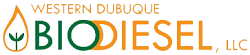 westerndubuque1