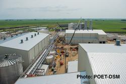POET-DSM Project Liberty July 2014