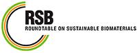 RSB-Logo1