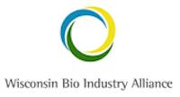 WBIA logo