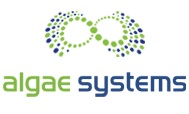 algaesystems
