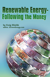 follow_the_money-front-cover