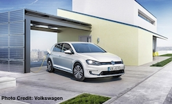 volkswagen-egolf-charging-620