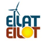 Eilat Eilot logo
