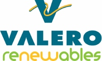Valero renewables_logo small