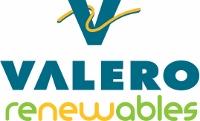 Valero renewables_logo small