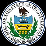 pennsylvaniaseal