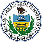 pennsylvaniaseal