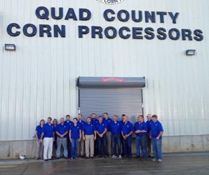 quad-open-group
