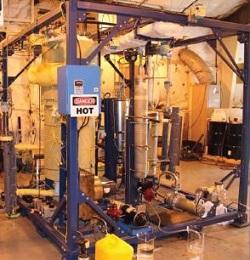 synthetic-diesel1