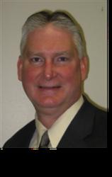 Brian Kletscher CEO Highwater Ethanol