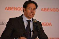 Javier Garoz Neira Abengoa Bioenergy