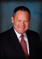 Jeff Oestmann East Kansas Agri-Energy