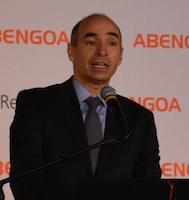 Manuel Sanchez Ortega Agengoa