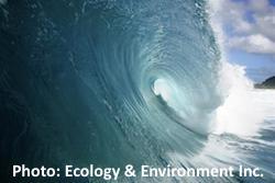 Ocean Energy Photo ENE