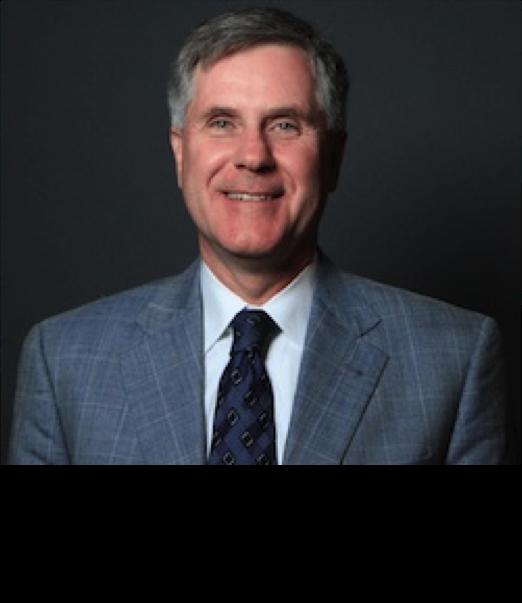 Tim Rudnicki Executive Director MN Bio-Fuels Association