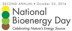 bioenergyday