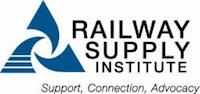 railway supply institute logo