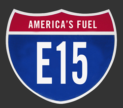 E15-americas