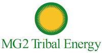 MG2 Tribal Energy