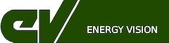 energyvision