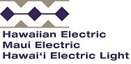 hawaiianelectric