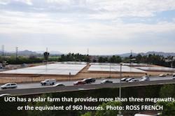 uc riverside solar farm