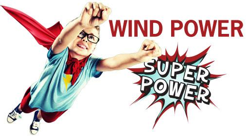 windfacts-banner-superhero