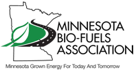 MN Bio-Fuels Association logo