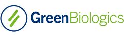 greenbiologics1